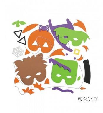 Designer Children's Halloween Party Supplies Outlet