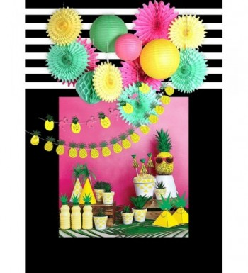Hot deal Baby Shower Party Packs Wholesale