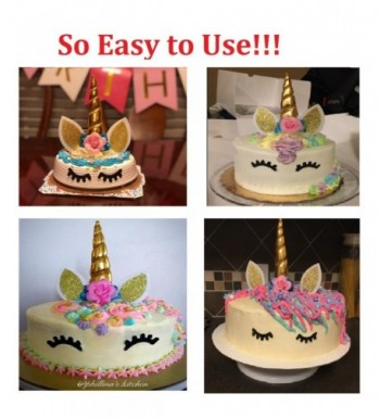 Cheap Real Baby Shower Cake Decorations