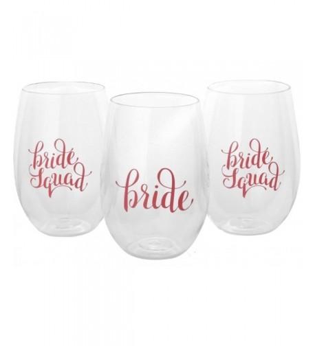 Bachelorette Party Cups Decorations Engagement