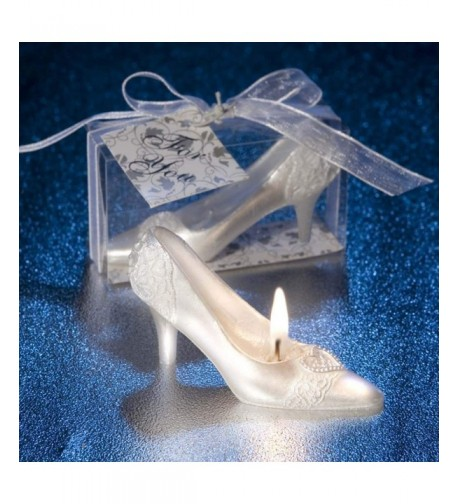 PinnacleT1 Romantic Cinderella Valentines Decoration