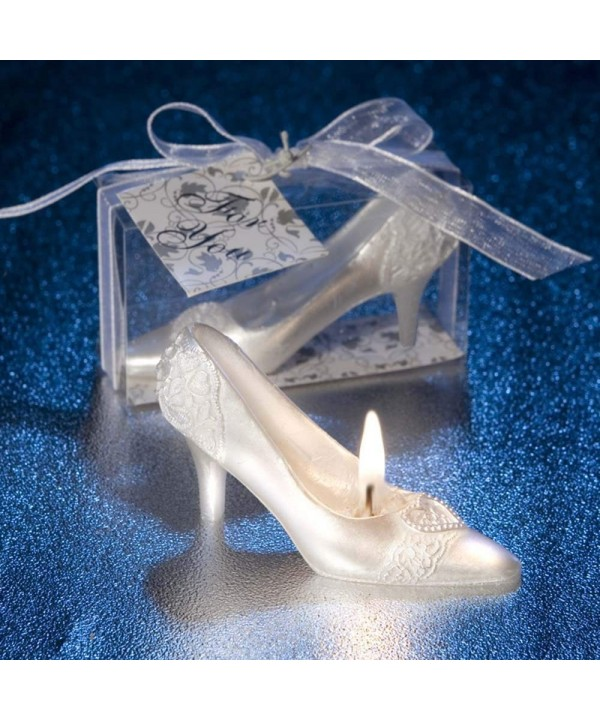 PinnacleT1 Romantic Cinderella Valentines Decoration