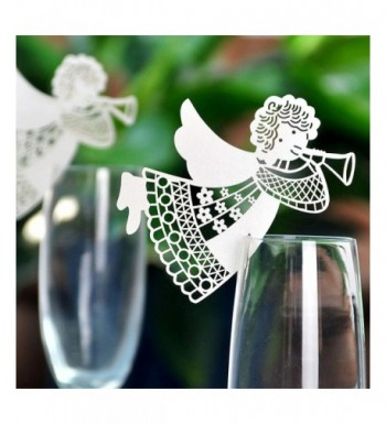 Trendy Bridal Shower Table Place Cards & Place Card Holders Online