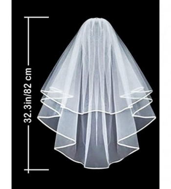 Adult Novelty Bridal Shower Party Supplies Clearance Sale