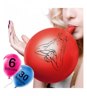 Cheapest Bridal Shower Party Games & Activities Outlet