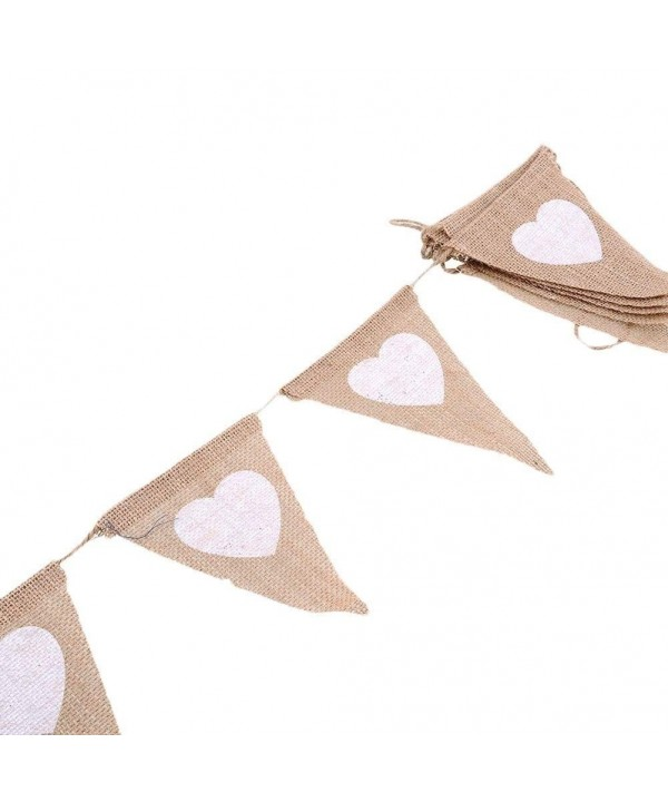 Bunting Garland Halloween Birthday Decoration