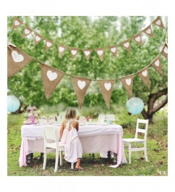 Discount Bridal Shower Party Decorations On Sale
