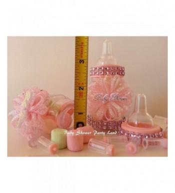 Hot deal Baby Shower Supplies