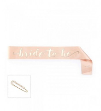 New Trendy Bridal Shower Party Favors On Sale