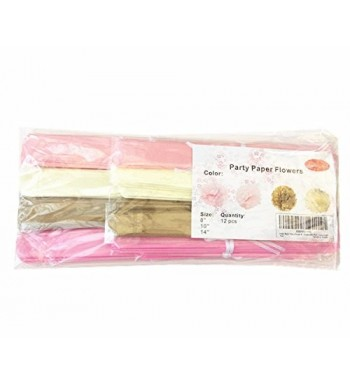 Hot deal Baby Shower Party Decorations Outlet Online