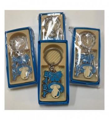YRP gifts Shower Keychain Recuerdos