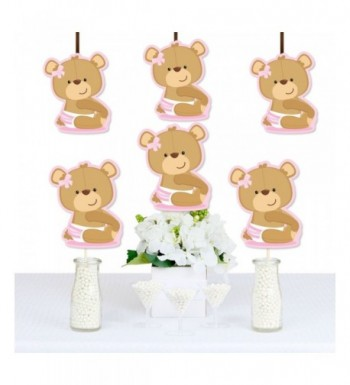 Cheap Designer Children's Baby Shower Party Supplies Online Sale