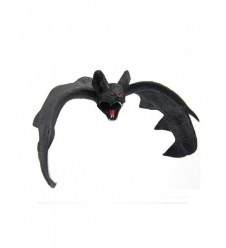 Vivian Halloween Scary Hanging Decoration