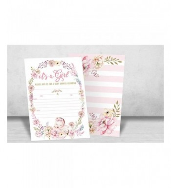 Cheap Baby Shower Supplies Clearance Sale