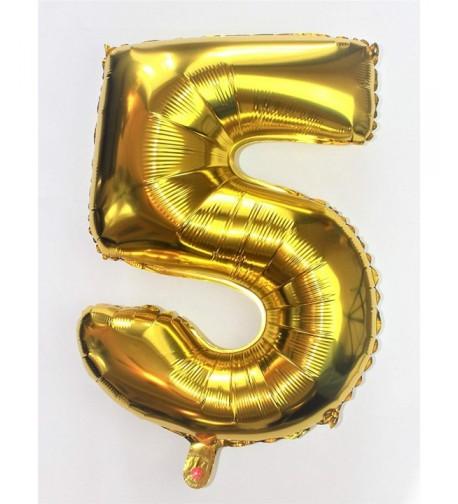 Charlies Balloon Birthdays Weddings Anniversaries