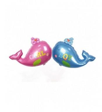 New Trendy Children's Baby Shower Party Supplies