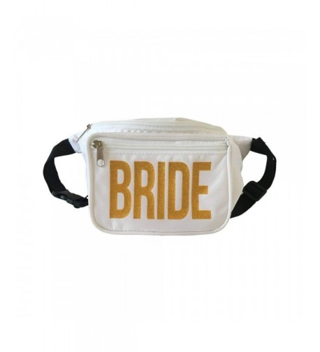 Bachelorette Party Bride Squad Box