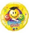 Cheap Graduation Supplies On Sale