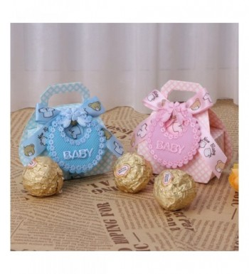 Baby Shower Party Favors for Sale