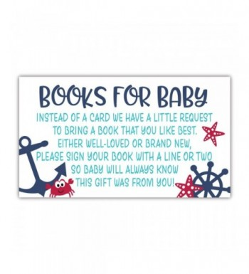 Cheap Real Baby Shower Supplies On Sale