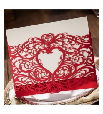 Trendy Children's Bridal Shower Party Supplies On Sale