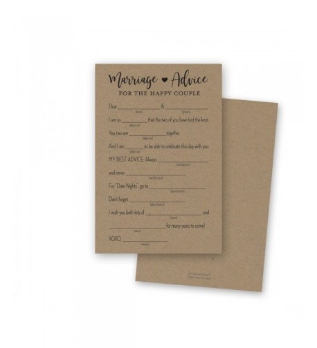 Heart Marriage Advice Wedding Newlywed