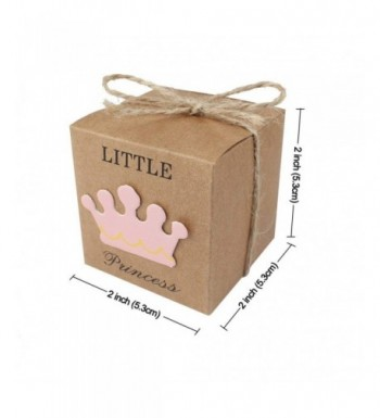 Most Popular Baby Shower Party Favors for Sale