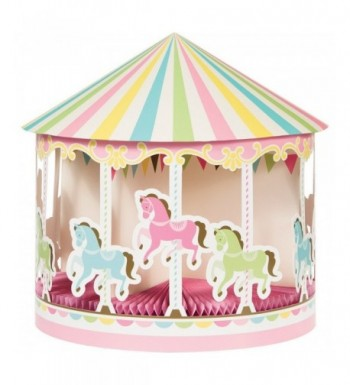 Fashion Children's Baby Shower Party Supplies for Sale