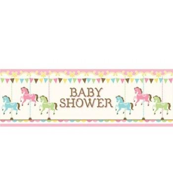 Discount Baby Shower Supplies Online