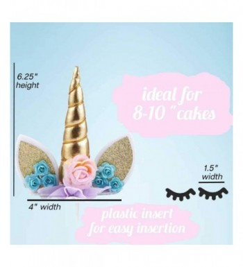Hot deal Baby Shower Cake Decorations Wholesale
