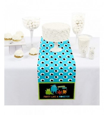 Cheap Real Children's Baby Shower Party Supplies