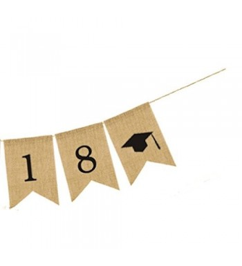 Cheap Graduation Party Decorations Outlet Online
