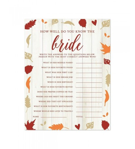 Andaz Press Wedding Collection 20 Pack