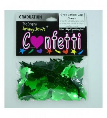 Trendy Graduation Party Decorations for Sale