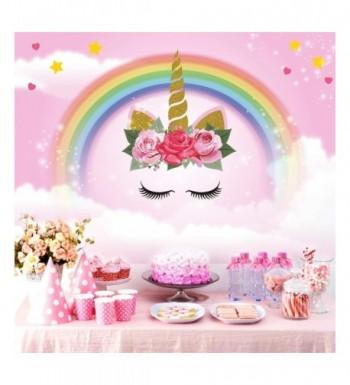 Designer Baby Shower Party Photobooth Props Outlet Online