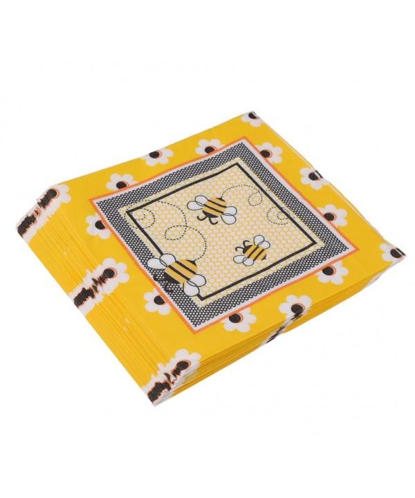 Jili Online Disposable Serviettes Tableware