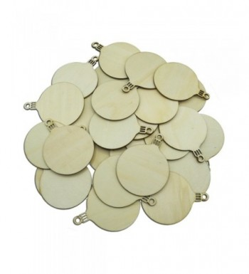 Discount Christmas Pendants Drops & Finials Ornaments