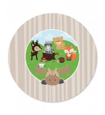 Children's Baby Shower Party Supplies Online Sale
