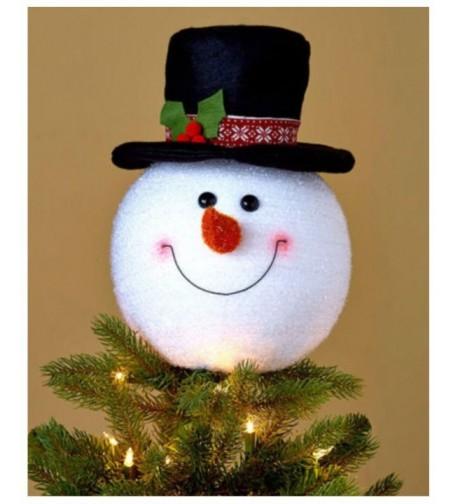 Snowman Christmas Decoration Holiday Ornament