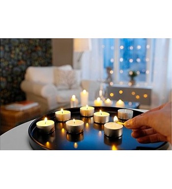 Cheapest Seasonal Decorations Outlet Online
