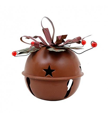 Decoration Decorative Christmas Ornament Decor