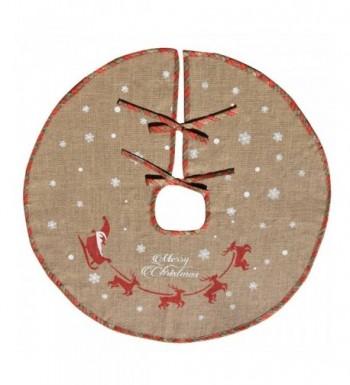 Amajoy Christmas Snowflake Decoration Diameter