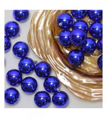 Christmas Ball Ornaments Online