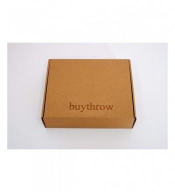 Bridal Shower Supplies Outlet