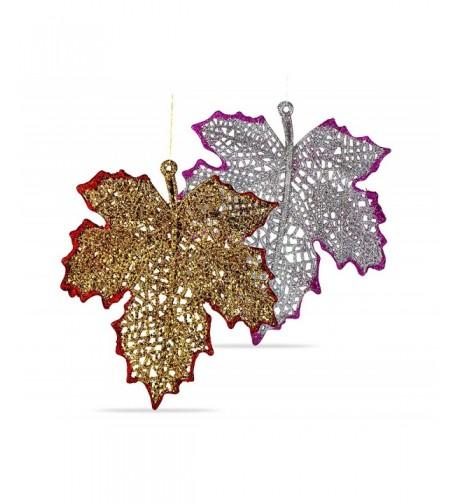 Toys Christmas Shatterproof Ornaments Decoration