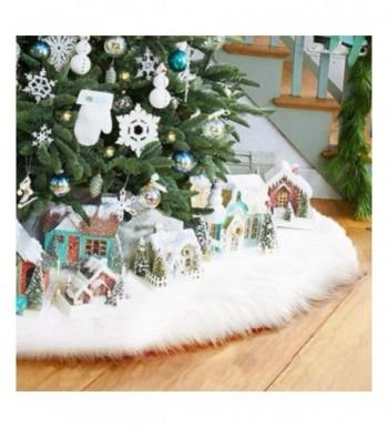 LITTLEGRASS Christmas Luxury Holiday Decorations