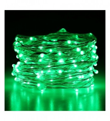 Most Popular Outdoor String Lights for Sale