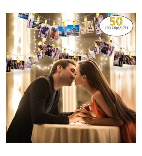 Giixer Bedroom Decorations Celebration Romantic