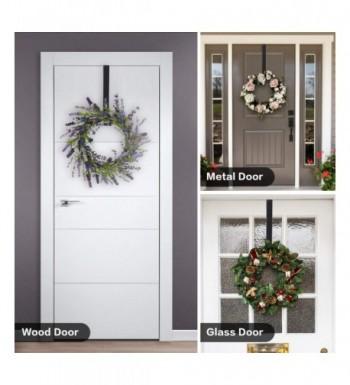 Most Popular Seasonal Decorations