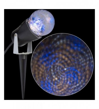LED Lightshow Projection Light Classic